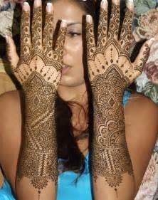 henna design for back of hand mehndi design back hand mehndi design