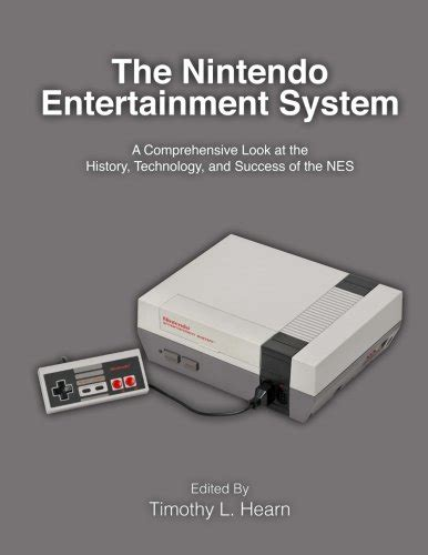 nintendo entertainment system clas end 11 19 2017 12 15 am the nintendo entertainment system a comprehensive look at the history technology and success