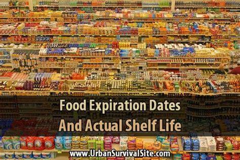 Dates Shelf by 25 B 228 Sta Food Shelf Id 233 Erna P 229 Matlagningstips