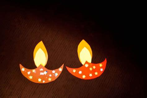 diwali craft for diwali crafts and me