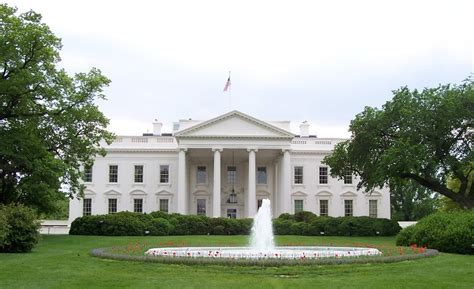 wiki white house file white house jpg wikimedia commons