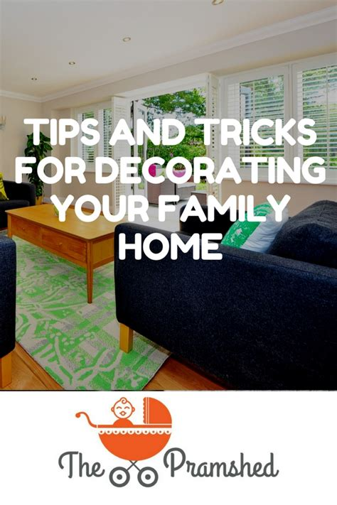 decorating tips and tricks home decorating tips and tricks 28 images home