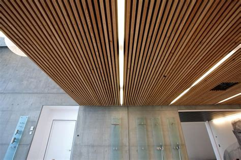 Ceiling Materials Ideas by Wooden Paneling Ceiling Images Modern Ceiling Design Wood Paneling Ceiling Ideas