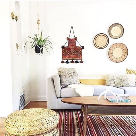 2665 best bohemian decor images on pinterest future house home 1018 best images about future apartment on pinterest