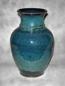 pottery vases made in vases