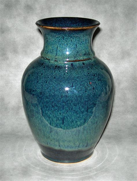 Made Vases by Pottery Vases Made In Vases Sale
