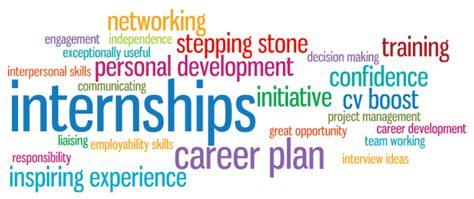 commercial radio australia internships and work experience programs