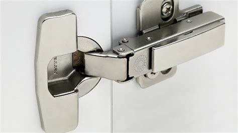 Door Hinges For Kitchen Cabinets | hinges for folding doors old kitchen cabinet hinges