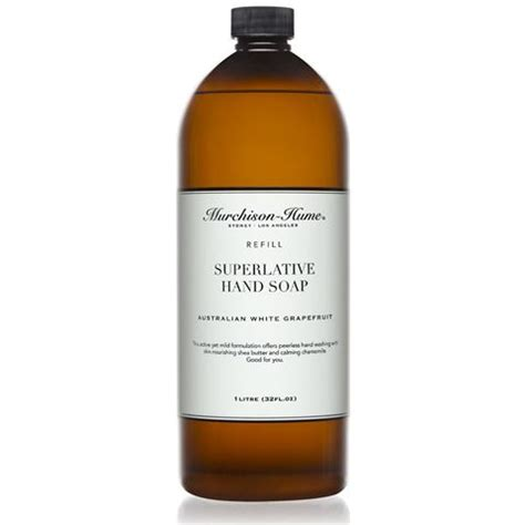 murchison hume boys bathroom cleaner murchison hume grapefruit boys bathroom cleaner 500ml