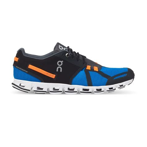 sport track shoes on cloud s running shoes alton sports
