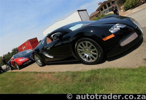 bugatti veyron sport price in south africa bugatti veyron price in south africa bugatti veyron