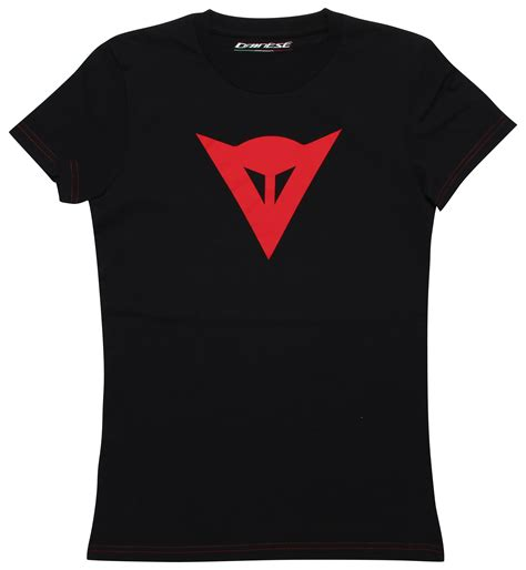 Dainese T Shirt Dainese Garage dainese speed s t shirt revzilla