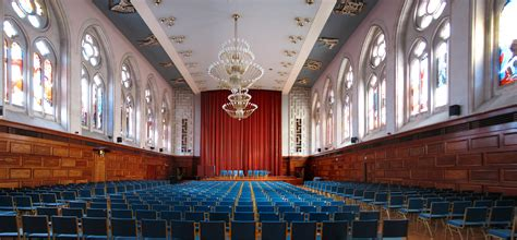 plymouth guild file great plymouth guildhall jpg wikimedia commons