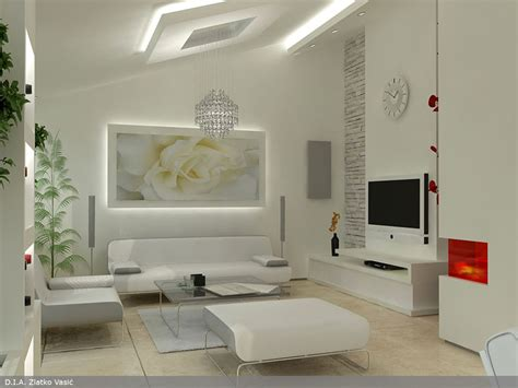 dizajn enteriera studio design gallery best design