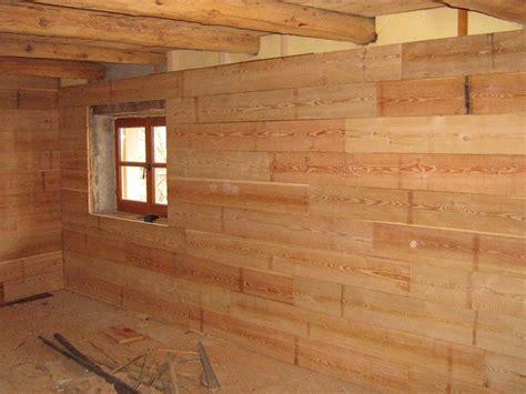 pannelli pareti interne pannelli isolanti per pareti interne isolamento pareti