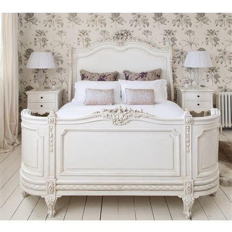 french bedroom company provencal bonaparte french bed french bedroom company