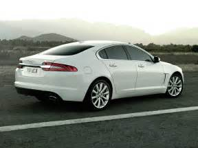 Jaguar Sedan 2014 2014 Jaguar Xf Price Photos Reviews Features