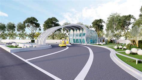 the bostonbrt station design competition is an ideas competition for top 28 station designs fire 1 jpg 2015 station