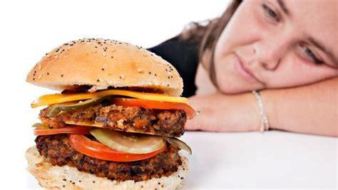 depressione e alimentazione alimentazione e psiche cibo e umore psicologo torino