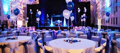 Wedding Events by Weddings Corporate Events