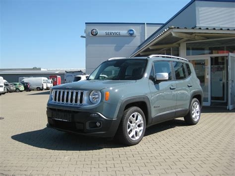 anvil jeep grand 2015 jeep patriot sport car release date and review