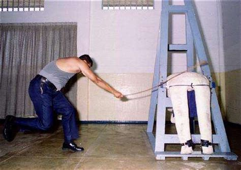 what floats the boat: torture in the modern era