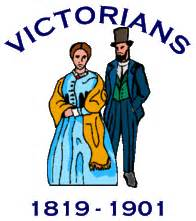 Image result for the victorians