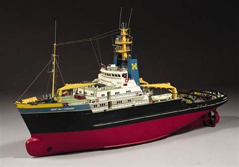 billing boats accessories acorn models products boats accessories billings kits