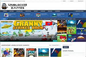 Hacked Games 66 Com Unblocked Games Google Sites » Ideas Home Design