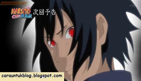 Anime Terbaru Episode Anime Terbaru Episode 367 368 Subtitle Indonesia