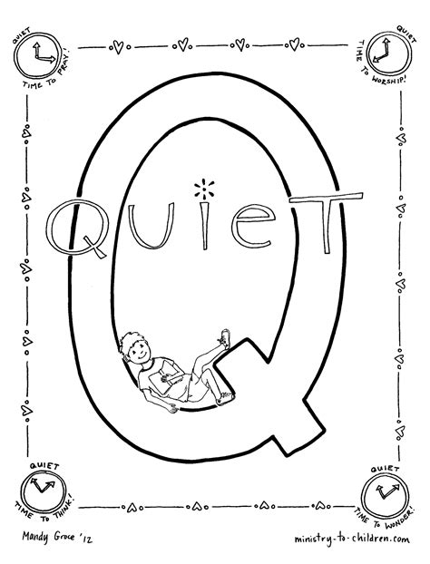 religious alphabet coloring pages free bible abc printables includes verse coloring page and