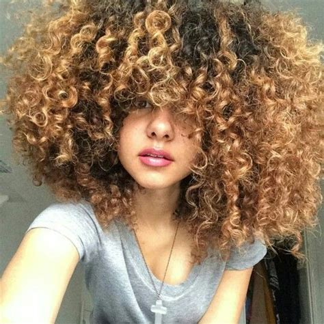 ginny from big love hairstyles fro girl ginny uk fav curly hair i just don t care