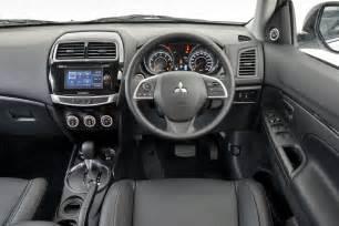 Asx Mitsubishi Interior 2013 Mitsubishi Asx Interior 2013 Mitsubishi Asx Apps