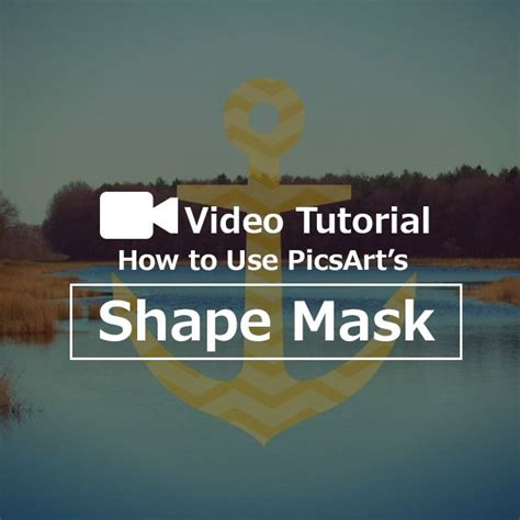 picsart tutorial crop 67 best images about picsart on pinterest posts how to