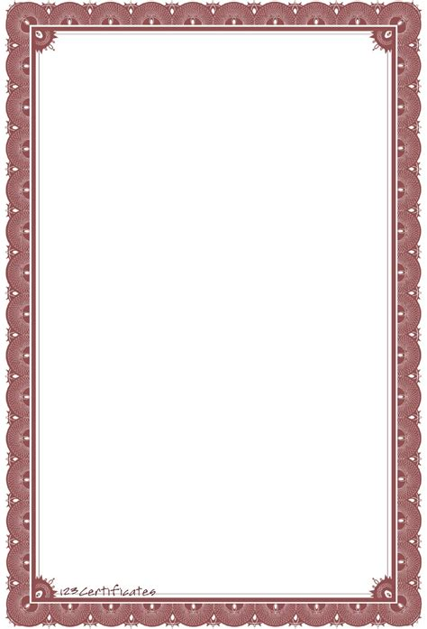 free page backgrounds and borders clipground