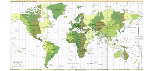 us world map maps world map with latitude and longitude