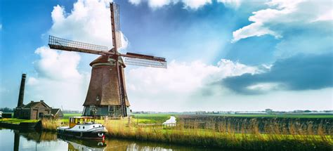 Finder Netherlands Image Gallery Netherlands Travel