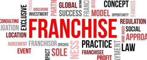membuka usaha franchise cobalah bisnis franchise modal kecil untung besar ini