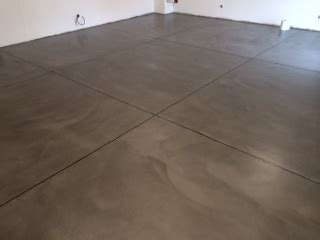 renovation sol beton decoratif decap sol normandie rouen