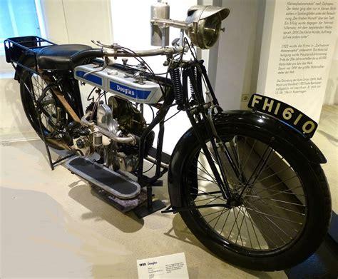 Oldtimer Motorrad 1950 by Oldtimer Fotos Fahrzeugbilder De