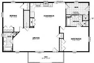 9 28 X 40 Home Plans Castle Housing Homes From Gary S 28x40 House Plans