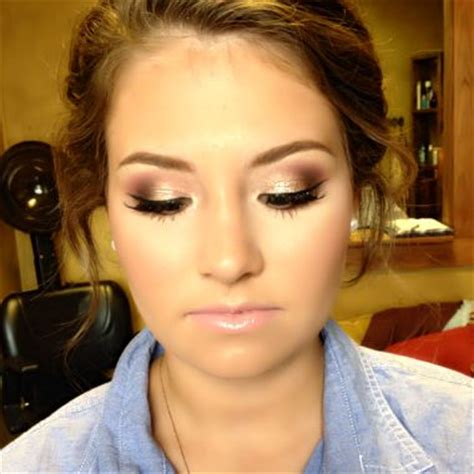 homecoming hairstyles makeup homecoming makeup sarah chintomby chintomby chintomby