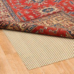best 25 rug pads ideas on style rug