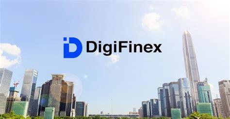 digifinex exchange digifinex fees digifinex review digifinex