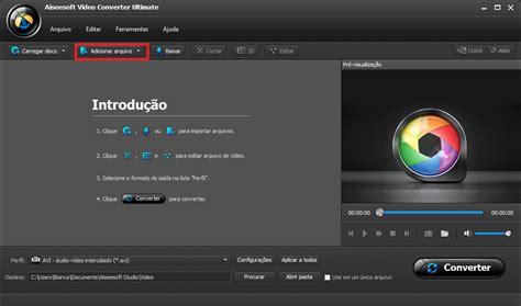 format dvd ps2 como converter wlmp para distintos formatos de v 237 deo