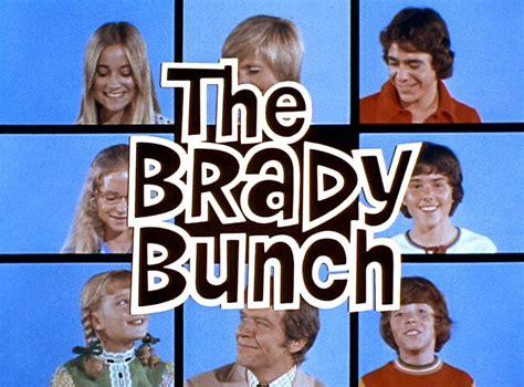 brady bunch here s the story the brady do horror and sci fi tv