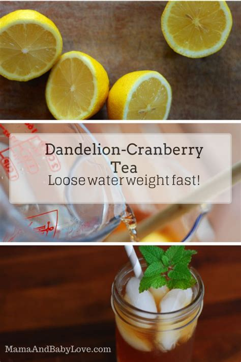 Best Detox Drinks That Actually Work by 190 Best Images About Fruit Waters Detox Flushing