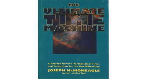 aphantasia experiences perceptions and insights books the ultimate time machine project time travels