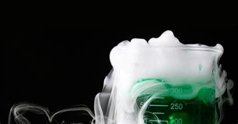 imagenes navideñas quimicas los 11 tipos de reacciones qu 237 micas