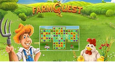 quest games free download full version farm quest game free download full version for pc top